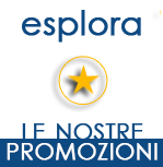 Promozioni Ottica Catania