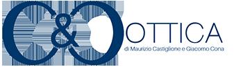 Ottica C&C